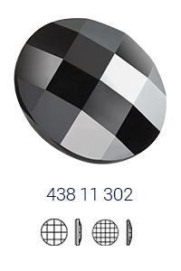 chess-wheel