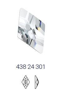 mc-rhombus-fb