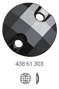 mc_chess_circle